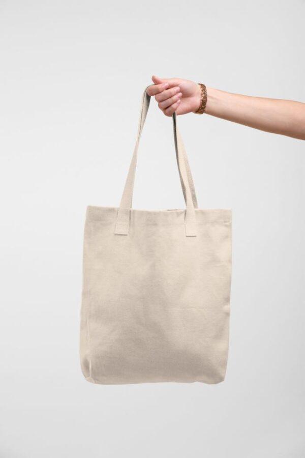 Bolsa Tela Tote Bag Personalizar