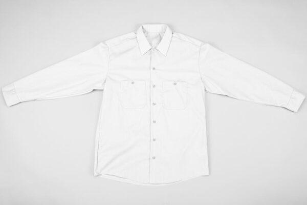 Camisa Estandard Unisex Personalizar