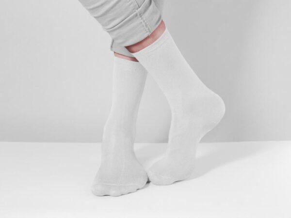 Calcetines Altos Unisex Personalizar
